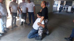 pop 300x169 - Camacan: Soldados da Guarda Municipal fazem curso de atuação em condições de perigo - o tempo jornalismo