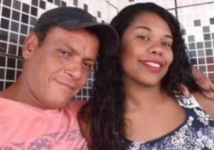 11 300x211 - Ibicaraí: Mulher é morta pelo marido - o tempo jornalismo