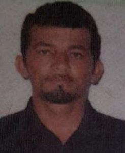 Capturar 3 246x300 - Homicídio em Jucuruçu; professor é a vítima - o tempo jornalismo