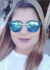 Desa - Itabunense Danielle continua desaparecida - o tempo jornalismo