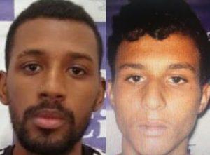 Homici 300x221 - Ilhéus: Suspeitos de homicídios são presos - o tempo jornalismo