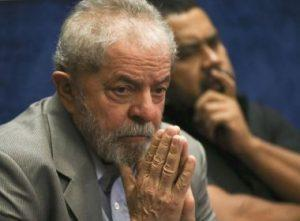 IMAGEM NOTICIA 5 1 1 300x221 - Lula é condenado por tentativa de enganar Justiça em processo sobre sítio - o tempo jornalismo