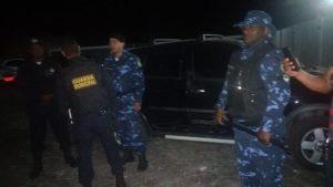 de 300x169 - Camacan: Guarda Municipal contribue para o exercício da democracia no 7 de Outubro - o tempo jornalismo
