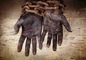 escravo114952 300x211 - Total de trabalhadores em situação semelhante à escravidão este ano já é o dobro de 2017 - o tempo jornalismo