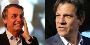 page 300x150 - Bolsonaro ganha em 16 Estados e no DF; Nordeste garante 2º turno - o tempo jornalismo