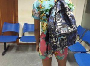 155817 3 e1541627884128 300x223 - Feira de Santana: Adolescente de 15 anos é sequestrada e estuprada - o tempo jornalismo