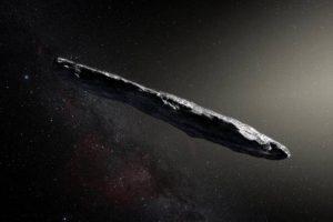 156465 web 300x200 - Objeto que cruzou sistema solar pode ser nave alienígena - o tempo jornalismo