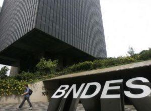 BNDS 300x221 - Bolsonaro promete abertura de 'caixa preta' do BNDES no início da gestão - o tempo jornalismo