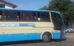 Capturar 2 300x188 - Homicídio tentado dentro de ônibus da Novo Horizonte - o tempo jornalismo