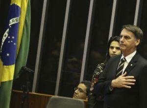 IMAGEM NOTICIA 5 1 300x221 - Tenor Jean William tem nome vetado no Congresso para evitar desagradar Bolsonaro - o tempo jornalismo