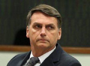 IMAGEM NOTICIA 5 1 8 300x221 - TSE falhou ao apontar irregularidades em prestação de contas, diz Bolsonaro - o tempo jornalismo