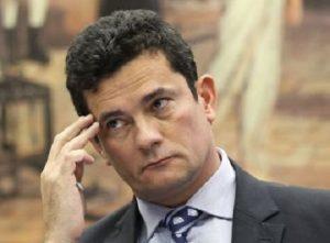 IMAGEM NOTICIA 5 9 300x221 - Parlamentares do PT pedem ao CNJ para barrar nomeação de Moro como ministro - o tempo jornalismo