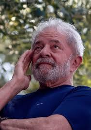 Lula - Defesa pede liberdade de Lula após Moro aceitar ser ministro de Bolsonaro - o tempo jornalismo