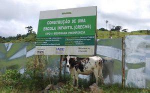 PF 1 300x187 - Mais dois envolvidos em fraudar licitações no Sul da Bahia são presos pela PF - o tempo jornalismo