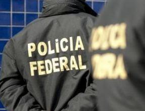 PF - Operações da Polícia Federal em Itabuna e outras cidades - o tempo jornalismo