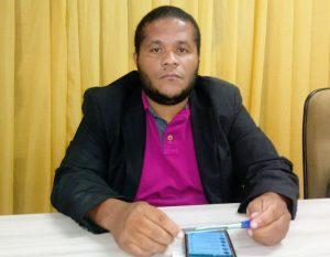 bORGES 300x233 - Camacan: Legislativo aprova projeto da fábrica de água Mineral de Novo Itamarati (Biscó) - o tempo jornalismo