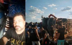 csm acidente banda gatinha manhosa foto leitor correio 9037631cbb e1542472092288 300x187 - Acidente com a banda Gatinha Manhosa deixa um morto; músicos ficaram feridos - o tempo jornalismo