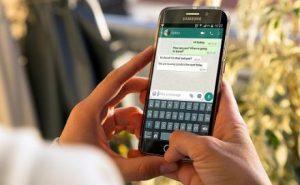 csm zap c10085f51b e1542102813937 300x185 - WhatsApp começa a deletar conversas antigas de usuários Android - o tempo jornalismo