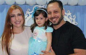 fr 300x193 - Matou a esposa médica, a filha de 4 anos e se suicidou em Minas - o tempo jornalismo