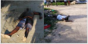 gyt 300x151 - Camacan: Carregadores são mortos a tiros na Portelinha - o tempo jornalismo