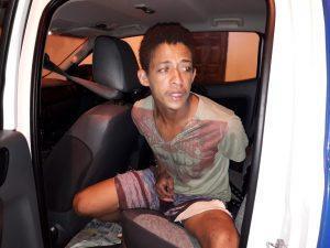 hhh 300x225 - Santa Luzia: Dois Homens são esfaqueados ao impedirem homicídio - o tempo jornalismo