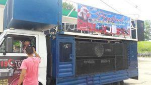 naty 300x169 - Começou a campanha natalina da Câmara de Dirigentes Lojistas (CDL), veja entrevista - o tempo jornalismo