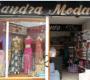Camacan: Sandra Modas tem descontos especiais nas compras à vista