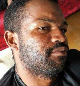 tuc 281x300 - Camacan: Carregadores são mortos a tiros na Portelinha - o tempo jornalismo