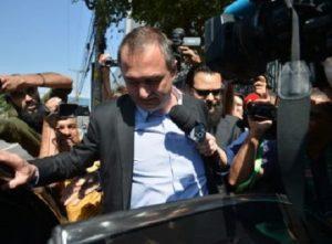 wy 300x221 - Ministro do Superior Tribunal de Justiça manda soltar Joesley Batista - o tempo jornalismo