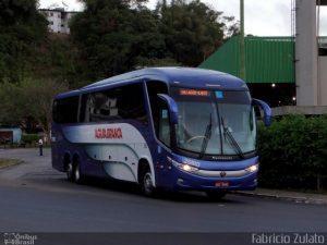 23 300x225 - Ônibus da Águia Branca é perseguido e fechado por bandidos - o tempo jornalismo