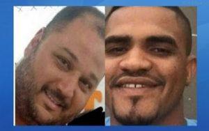 40 300x188 - Itabuna: Corpos de comerciantes desaparecidos são encontrados pela Polícia - o tempo jornalismo