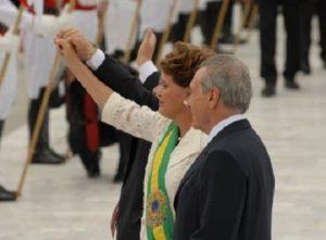 64 300x221 - 'Tenho a impressão de que Dilma é uma senhora correta, honesta', diz Temer - o tempo jornalismo