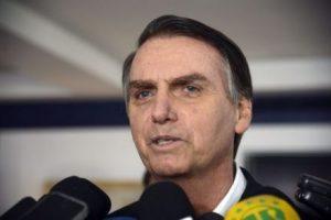 Bolsonaro tania rego 580x386 e1544003946313 300x200 - Bolsonaro pede apoio do MDB e promete aprofundar reforma trabalhista - o tempo jornalismo