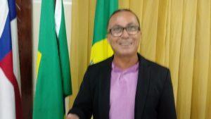 Fari 300x169 - Camacan: Waguinho da Farinha quer farmácias abertas 24 horas - o tempo jornalismo
