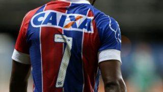 Bahia sedia lançamento de relatório de discriminação racial no futebol