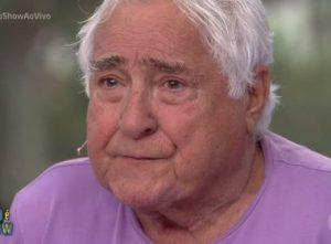 IMAGEM NOTICIA 5 1 2 300x221 - Veterano da Globo, ator Luis Gustavo descobre câncer no intestino - o tempo jornalismo