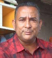 Mala - Vereador Malassombrado é considerado desaparecido - o tempo jornalismo