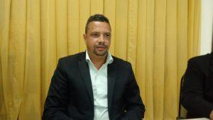 Romeu 300x169 - Camacan: Romeu da Ambulância quer assegurar o transporte dos universitários - o tempo jornalismo