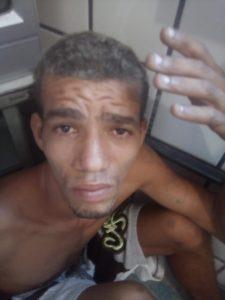 WhatsApp Image 2018 12 18 at 9.18.46 AM 1 225x300 - Camacan: Suspeito de assaltos e homicídio é preso pela polícia civil - o tempo jornalismo