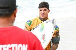 gç 300x200 - Gabriel Medina faz história e é bicampeão mundial de surfe - o tempo jornalismo