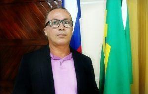 q3 300x191 - Camacan: Waguinho da Farinha quer farmácias abertas 24 horas - o tempo jornalismo