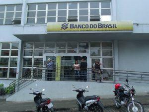 11540892 1620345651580927 312202855481494687 n 300x225 - Bancários da Bahia consideram venda de ativos de bancos estatais 'ameaça' e 'estupidez' - o tempo jornalismo