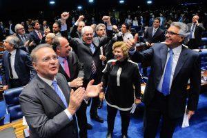 1 98x1WlE2MKzeNmmFJbZMGw 300x200 - Toffoli decide que votação para presidência do Senado será secreta - o tempo jornalismo