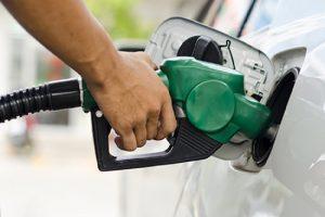 26 gasolina 97news 300x200 - Petrobras reduz preço da gasolina ao menor valor em 14 meses - o tempo jornalismo