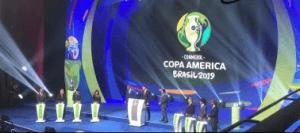 Capturar 17 300x133 - Copa América: Brasil enfrenta Bolívia, Venezuela e Peru na 1ª fase; veja os grupos - o tempo jornalismo
