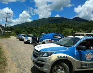 Capturar 3 1 300x234 - Polícia de Pau Brasil frustra assalto com reféns - o tempo jornalismo