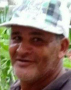 Capturar 3 237x300 - Ajude Cosme a encontrar familiares no Sul da Bahia - o tempo jornalismo