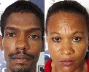 Capturar 6 300x243 - Traficantes presos em Canavieiras - o tempo jornalismo