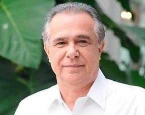 Capturar 7 - Jornalista da Globo é citado em delação de Palocci - o tempo jornalismo