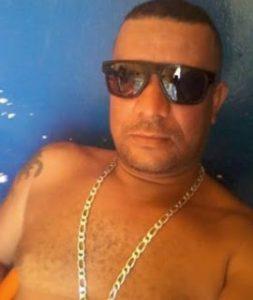 Capturar 8 253x300 - Homicídio na Itabuna-Ibicaraí; vítima executada na ambulância - o tempo jornalismo